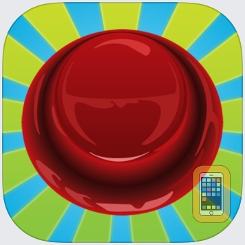 Sound Board - Funny Sounds! by Wendy Bernfeld (Universal)