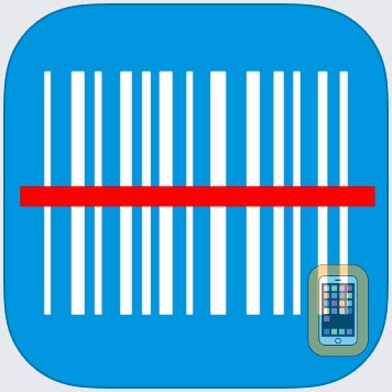 pic2shop PRO - DIY Barcode by Vision Smarts (Universal)