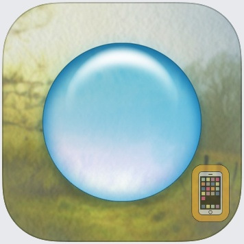 Quell+ by Fallen Tree Games Ltd (Universal)
