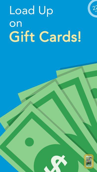 Screenshot - Shopkick: Rewards & Cashback