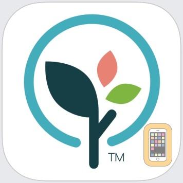 Pregnancy Tracker - BabyCenter by BabyCenter (Universal)