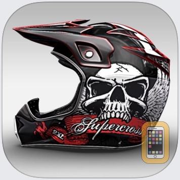 2XL Supercross HD by 2XL Games, Inc. (Universal)