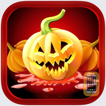 Best Halloween Wallpaper  & Background – Horror, Funny, Cute & more Pictures by Pocket Books (Universal)