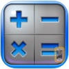 Calculator Expert by Pavel Tarabrin