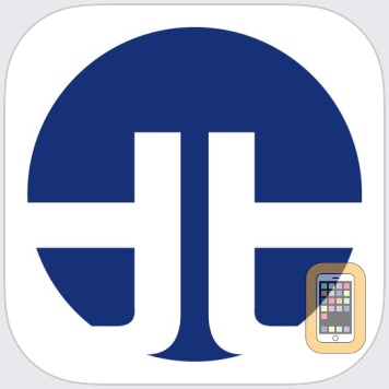 北京地铁-TouchChina by Truth Soft Inc. (iPhone)