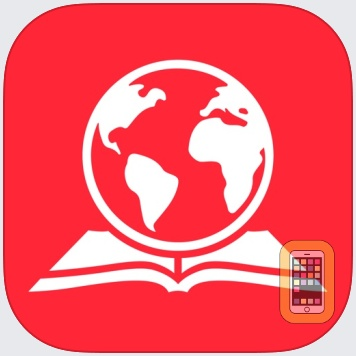 Lingvo Dictionary & Translator by ABBYY (Universal)