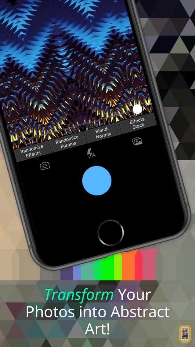 Screenshot - Decim8