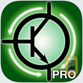 EE ToolKit PRO for iPad by Thomas Gruber (iPad)