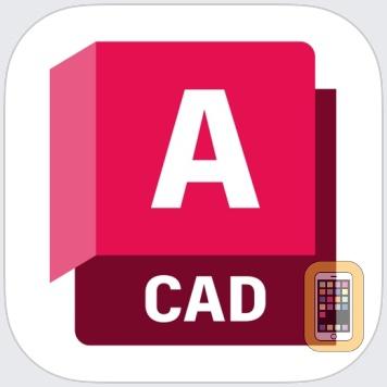 AutoCAD by Autodesk Inc. (Universal)