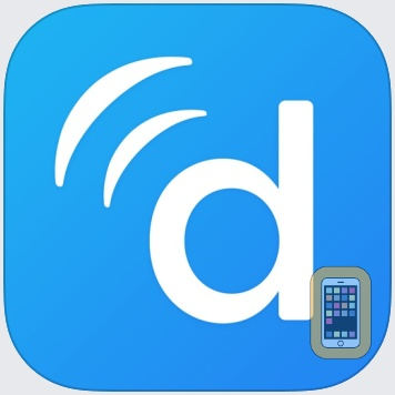 Doximity - Medical Network by Doximity (Universal)