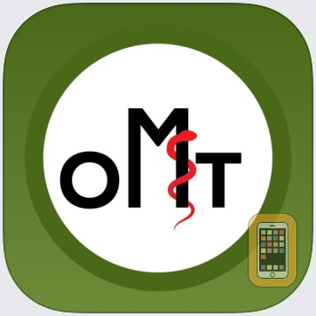 Mobile OMT Upper Extremity by Clinically Relevant Technologies (Universal)