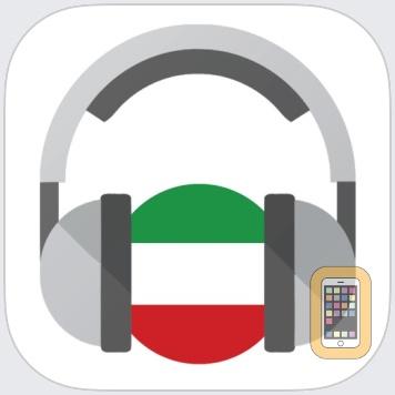Farsi Radio by R Rezaiifar (Universal)