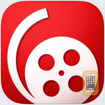 AVPlayer by EPLAYWORKS (iPhone)