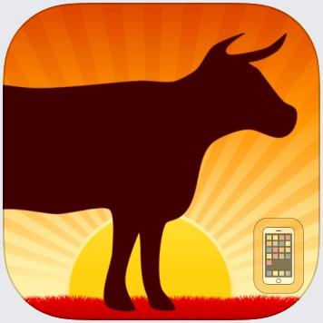 Steak Master - Perfect steaks by Mirko Müller (iPhone)