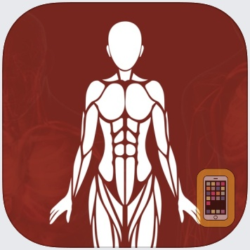 Learn Physiology &Body Anatomy by Quizmine.Com (Universal)