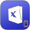 Extreme Agenda - Calendar, Contacts, & Tasks by Birdsoft LLC
