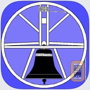 Mobel bell ringing simulator by AbelSim (Universal)