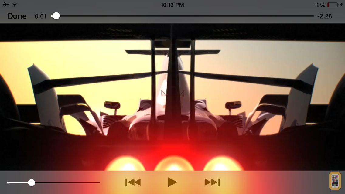 Screenshot - Flash Drive Business