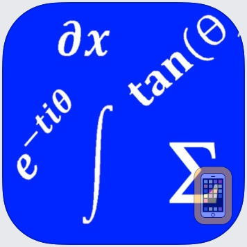 Math Assist+ by Creative Mindset Software, LLC (Universal)
