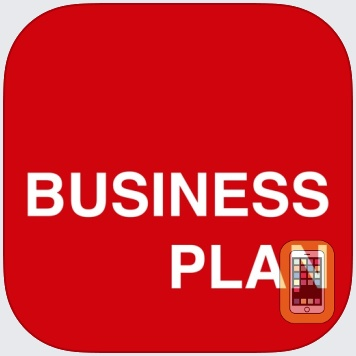Business Plan for Startups by Thomsen Business Information (Universal)