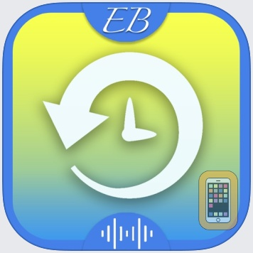 Weight Loss Motivation Hypnosis and Guided Meditation By Erick Brown by Hypnosis and Meditation for Success, LLC (iPad)
