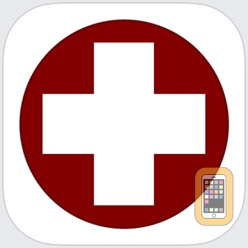 RH Medical Labs - Normal labs, now with Pediatric and Pregnancy labs in your pocket! by ResidentHelper.com LLC (iPhone)