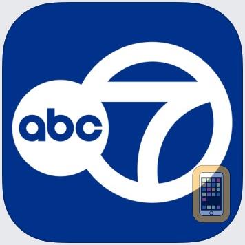 ABC 7 Chicago by ABC Digital (Universal)