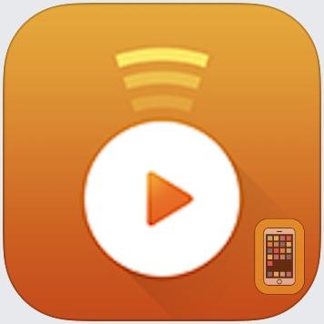 iStreamTunes by MarkelSoft, Inc. (Universal)