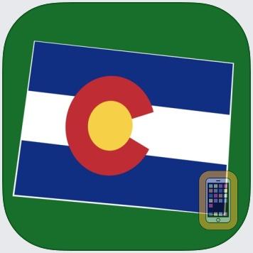 Colorado Traveler by John Stump (Universal)