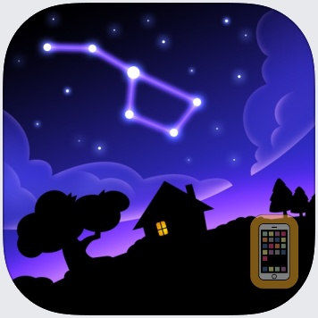 SkyView® by Terminal Eleven LLC (Universal)