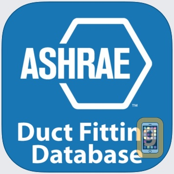 Ashrae fitting database download