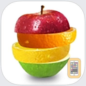 Nutritionist by OTK (iPhone)