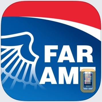 FAR AMT by ASA (Universal)
