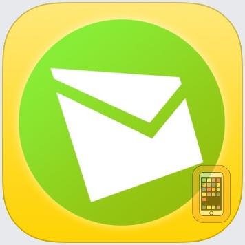 Pst Mail by Arrow Bit SL (Universal)