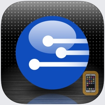 Mirage Media Controller for iPad by Autonomic Controls, Inc. (iPad)