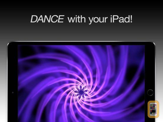 Screenshot - Alchemist Rose • for iPad