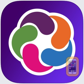 ParentVUE by Edupoint Educational Systems (Universal)