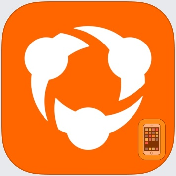 Hudl by Agile Sports Technologies, Inc. (Universal)