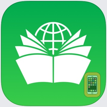 WorldABC — The CIA World FactBook by realazy (Universal)