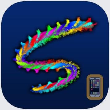 Scribblify by linkedPIXEL (Universal)