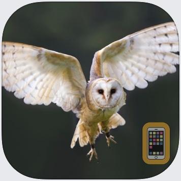 Owl Pellet Activities HD by Carolina Biological Supply (iPad)