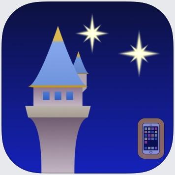 Magic Guide for Disneyland by VersaEdge Software, LLC (Universal)