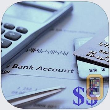 Account Balance Now by Robert Wohnoutka (Universal)
