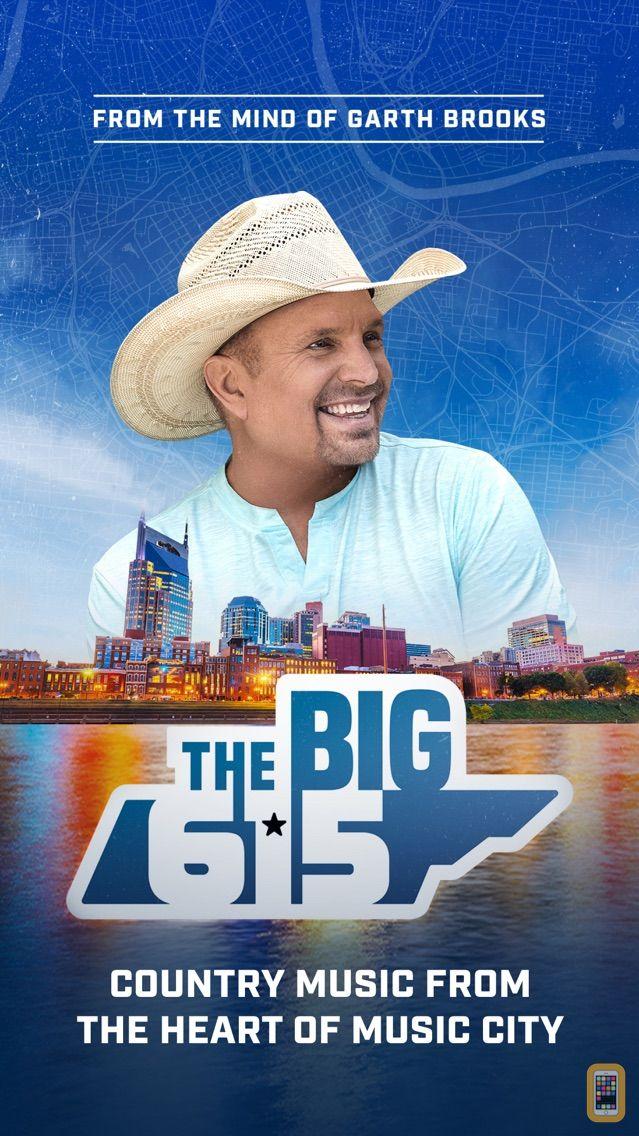 Screenshot - TuneIn - NFL Radio & Podcasts