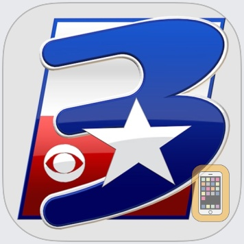 KBTX News by Gray Television Group, Inc. (Universal)