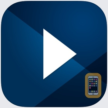 Spectrum TV by Charter Communications (Universal)