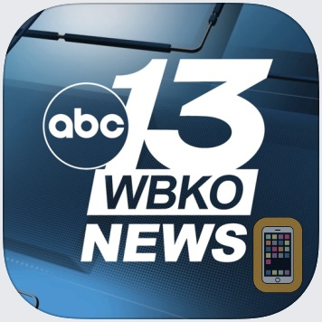 WBKO News by Gray Television Group, Inc. (Universal)