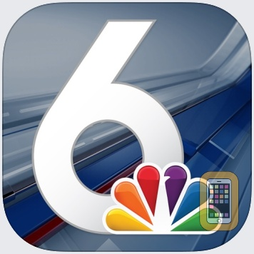WOWT 6 News by Gray Television Group, Inc. (Universal)