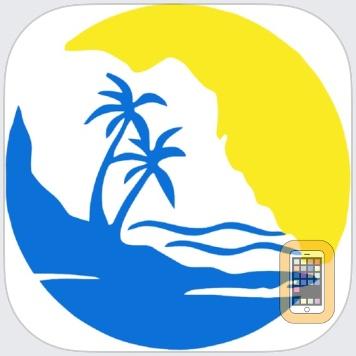 DBPR Mobile by Florida DBPR (iPhone)