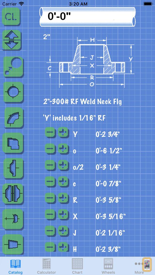 Screenshot - Piping Abacus